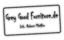 Logo von Grey Good Furniture