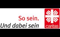 Plana Kuchenland Kern Kuchenvertrieb Gmbh Schreiner In Rosenheim
